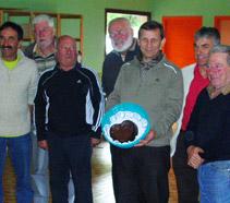 Journée familiale de Chabanet, à Privas