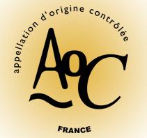 Des nouvelles de la châtaigne d'Ardèche