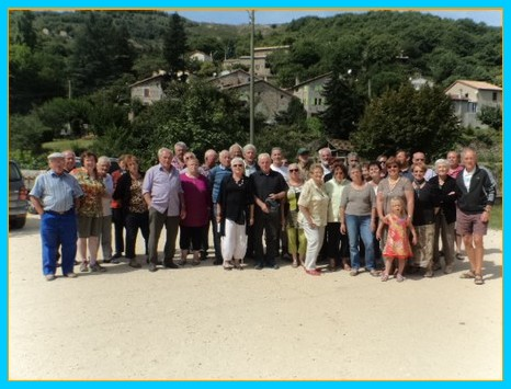 Journee_familiale_2014_compresse_.jpg