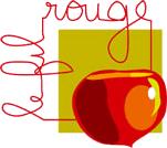 Logo fil rouge Castagnades 2015