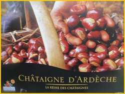 Chataigne_d_Ardeche_compresse_.jpg