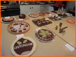 Preparations_culinaires_sucrees_compresse_.jpg