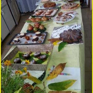 Desserts_a_Joyeuse_compresse_.jpg