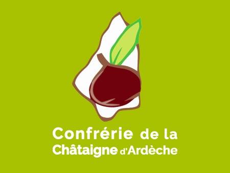 Programme prévisionnel 2018 de la Confrérie de la Châtaigne d'Ardèche