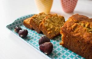 Cake_recette-2.jpg