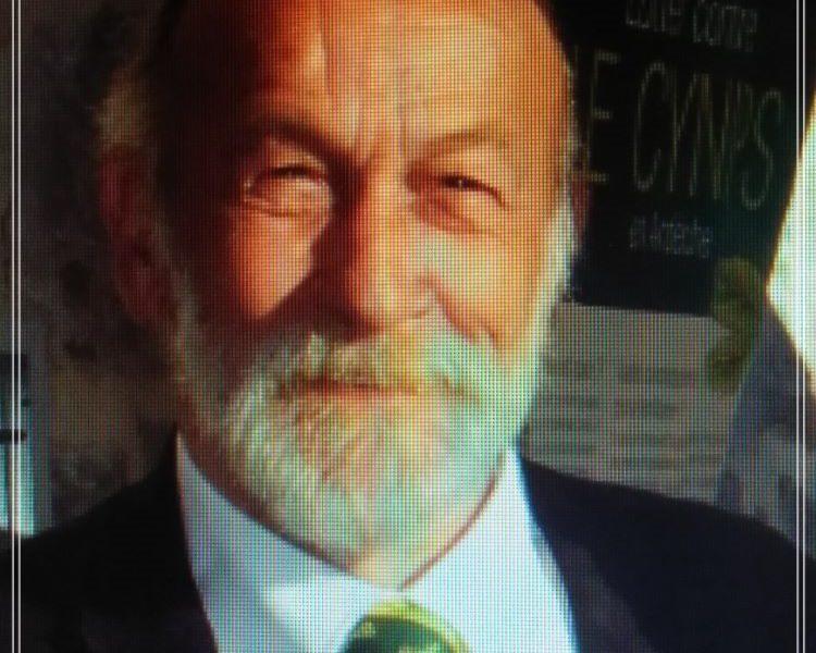 Hommage à notre Confrère Jacques BAUD